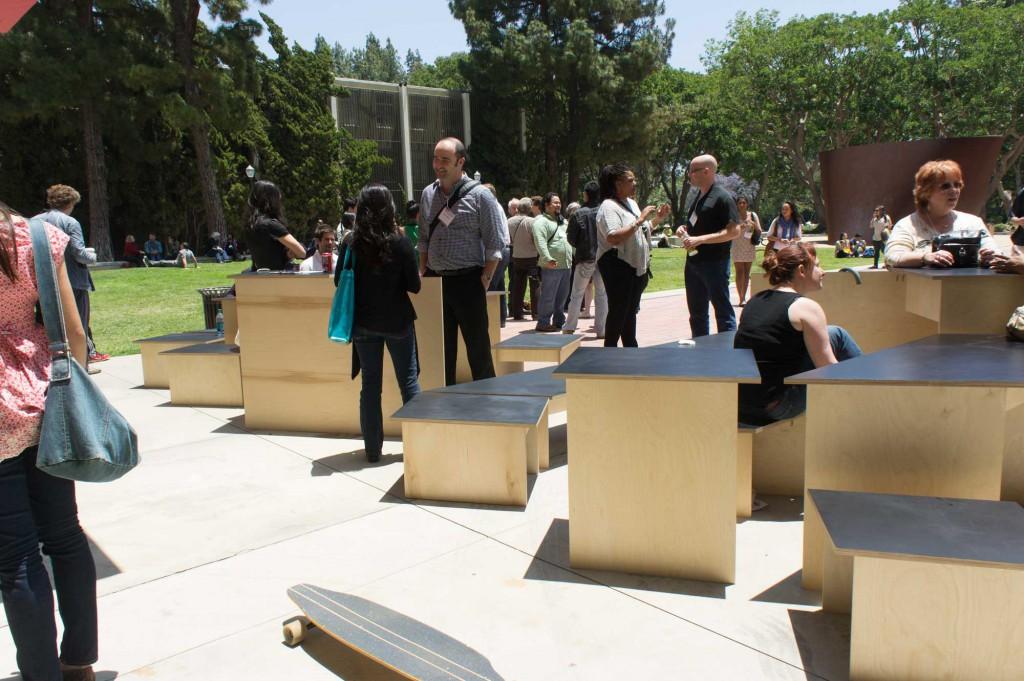 TEDxUCLA06182011_181-web