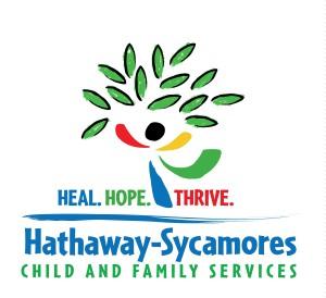 Hathaway-Sycamores1200px