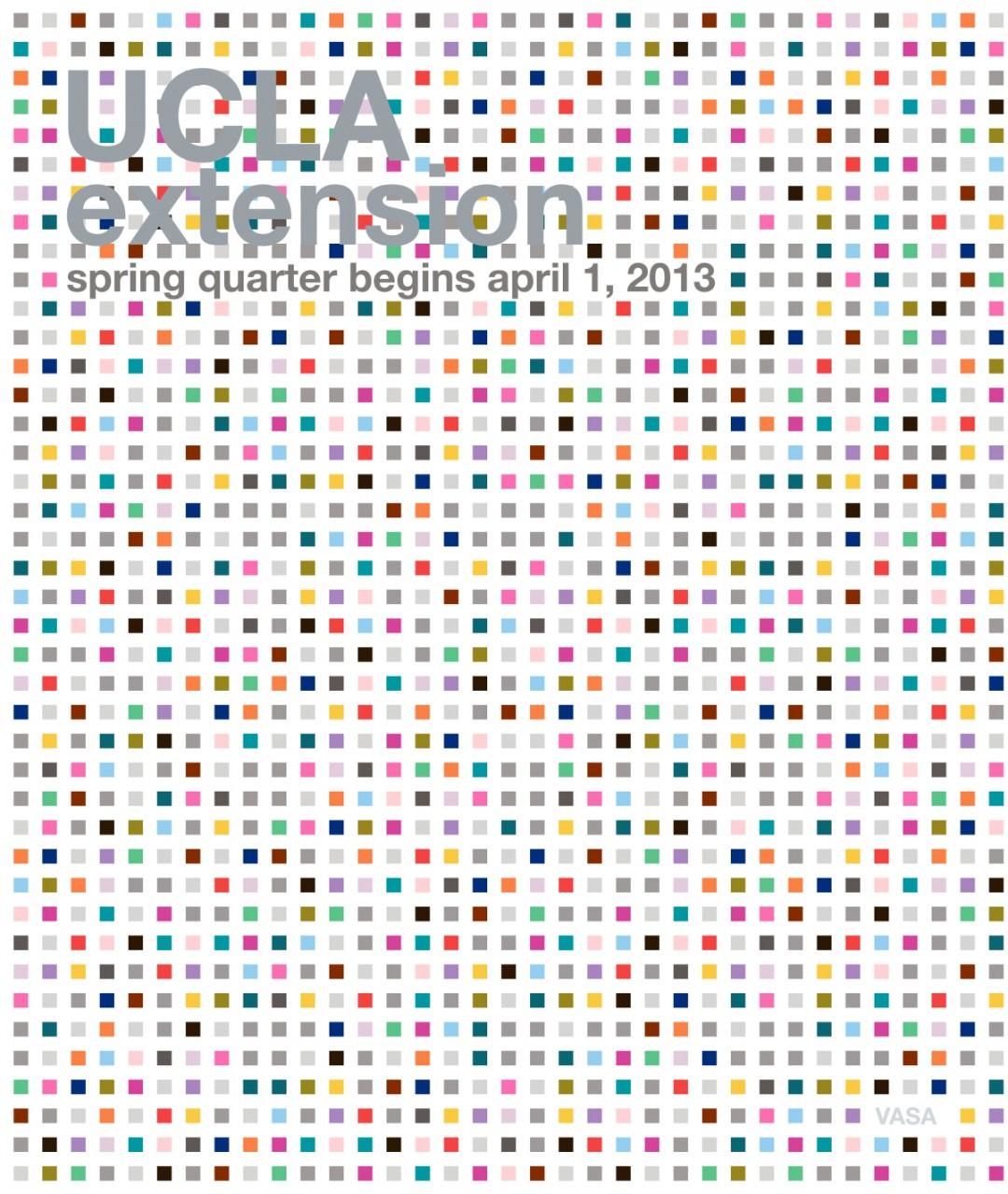 vasa-cover10-25x12_final-full_3-1200px-1080x1279