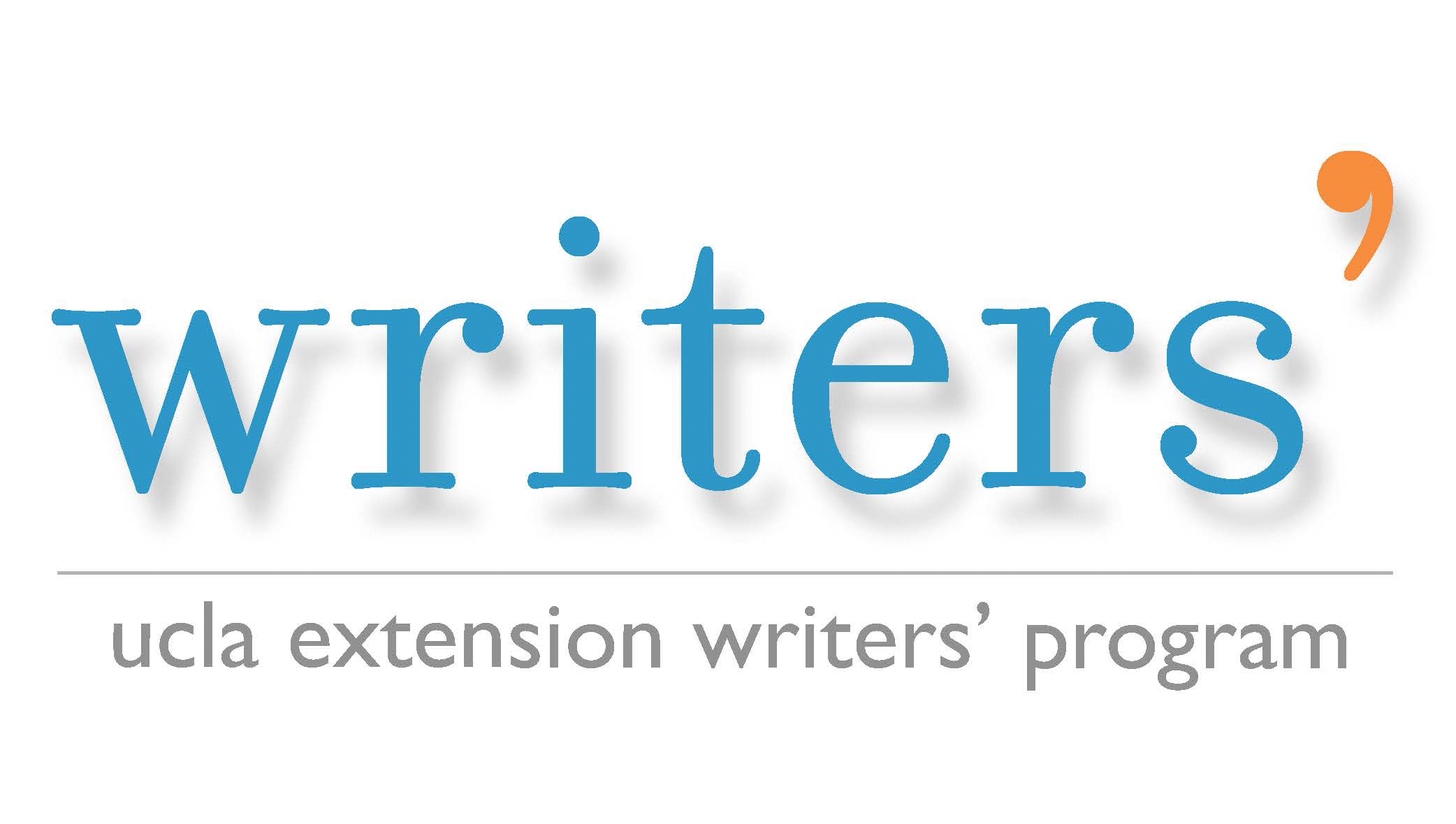 writers-logo-600x600-1